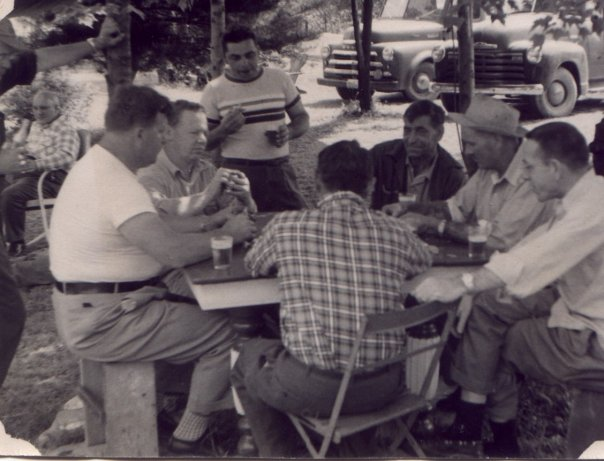 east schodack men Aa meetings in east schodack by zip 12063 alcoholics anonymous is a self-supporting fellowship of men and women that is not allied by any denomination, political organization or institution.